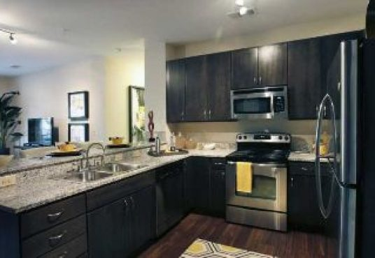 927 West Morgan Select My Space Raleigh
